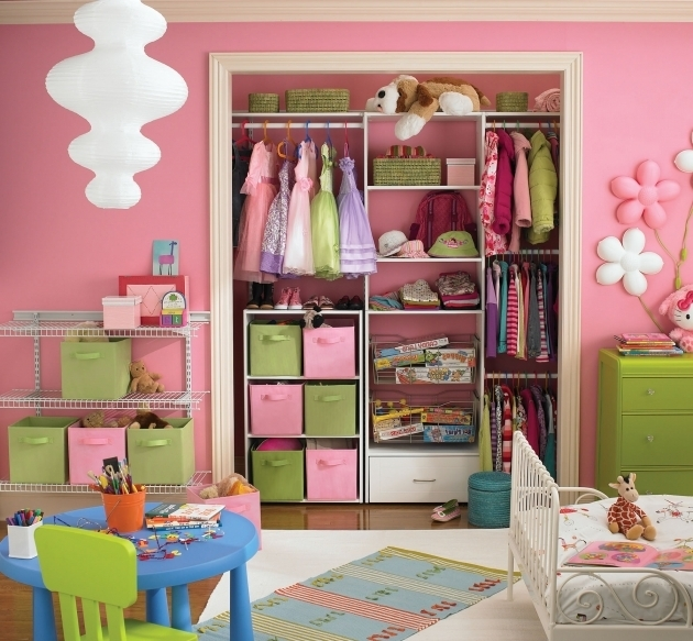 Kids Closet Organizers Kids Closets In Ct Small Closet Reach In In Connecticut Image