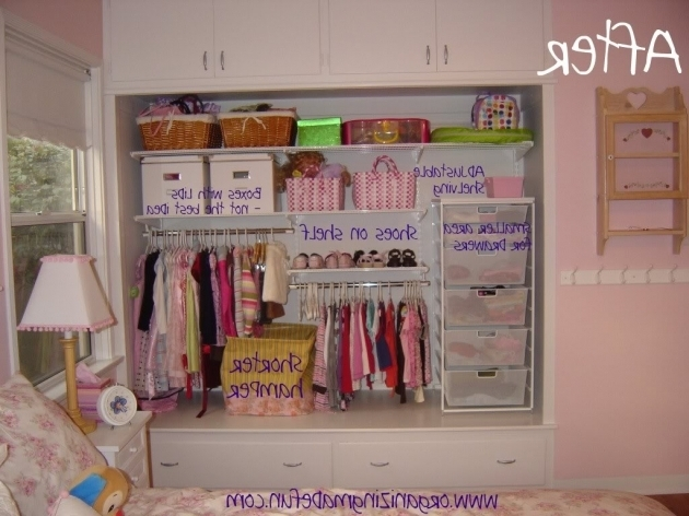Kids Closet Organizers Kids39 Closet Ideas And Help Organizing Made Fun Kids39 Closet Pics