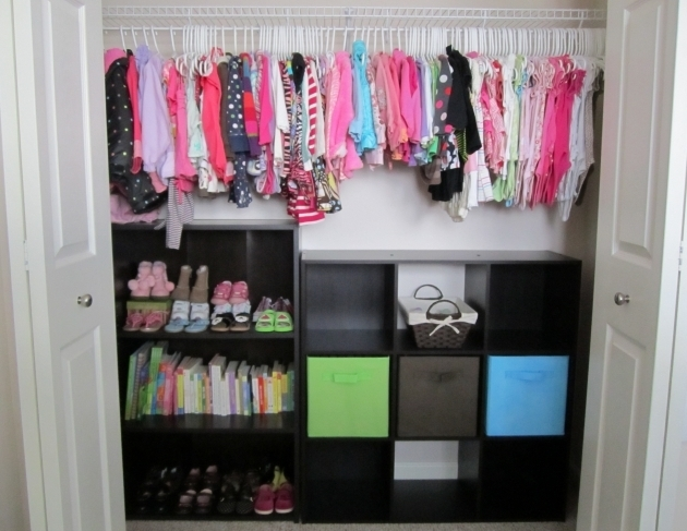 Kids Closet Organizers Remarkable Closet Organization Ideas Kids Closet Organizers On Pics