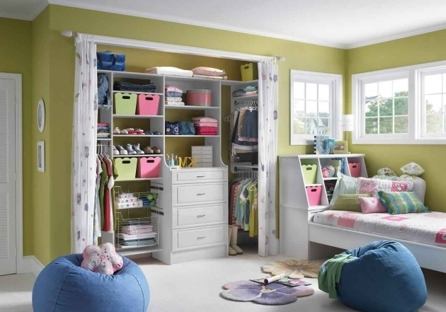 Kids Closet Organizers Remarkable Closet Organization Ideas Kids Closet Organizers Pictures