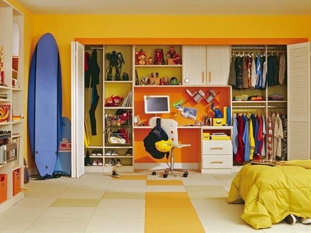 Kids Closet Organizers The Best Implementation Of The Kids Closet Organizers Pizzafino Pics