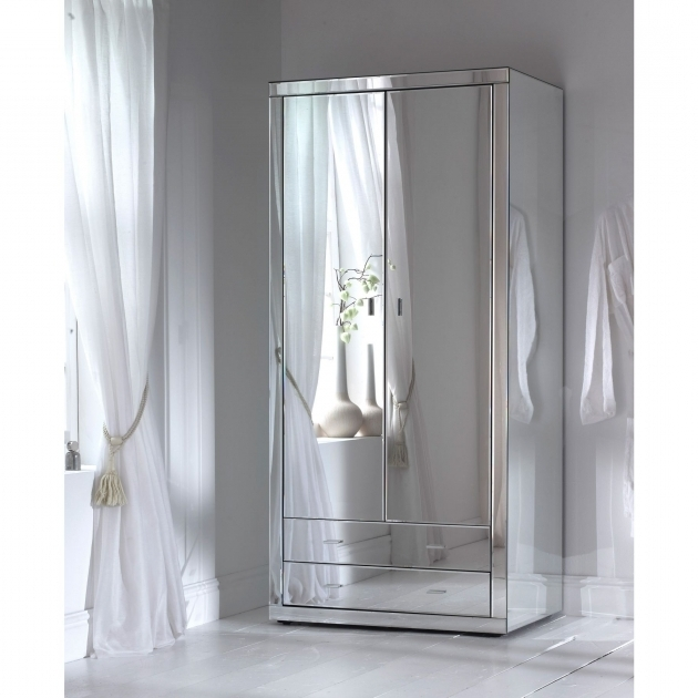 Mirrored Wardrobe Closet 1000 Images About Mirrored Wardrobe On Pinterest Closet Doors Picture
