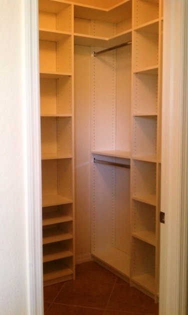 Online Closet Organizer 10 Best Ideas About Small Closet Design On Pinterest Small Picture