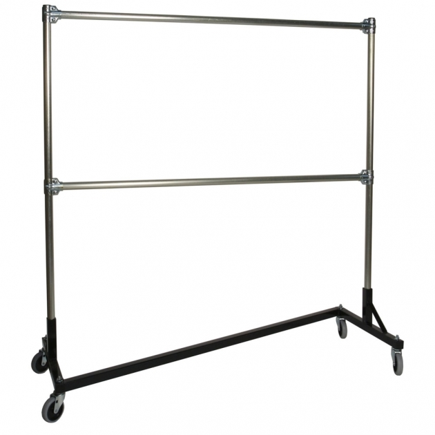 Portable Wardrobe Rack Garment Storage Racks And Wardrobes At Stacks And Stacks Picture