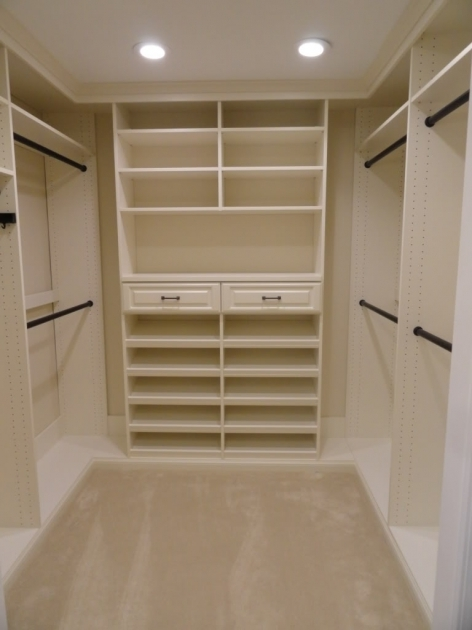 Room Closet Ideas 1000 Ideas About Master Bedroom Closet On Pinterest Bedroom Picture