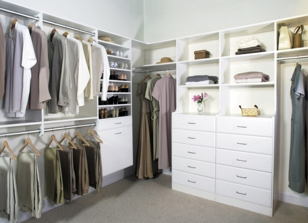 Room Closet Ideas 1000 Images About My Walk In Closet Ideas On Pinterest Closet Pictures