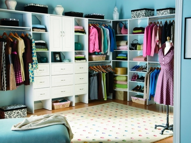 Room Closet Ideas Bedroom Closet Ideas And Options Hgtv Picture