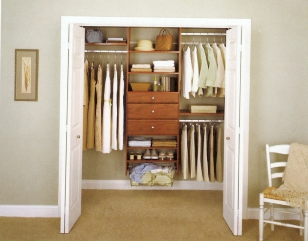 Small Closet Systems 1000 Images About Closets Organizing Systems On Pinterest Photo