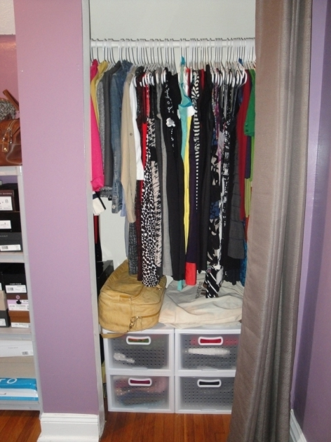 Small Closet Systems 1000 Images About Small Closet Ideas On Pinterest Closet Images