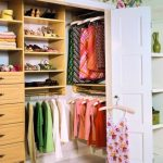 Small Closet Systems Small Closet Organization Ideas Pictures Options Amp Tips Hgtv Images