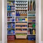 Storage Closet Organizers Storage Apartment Closet Ideas For Young People Apartment Images