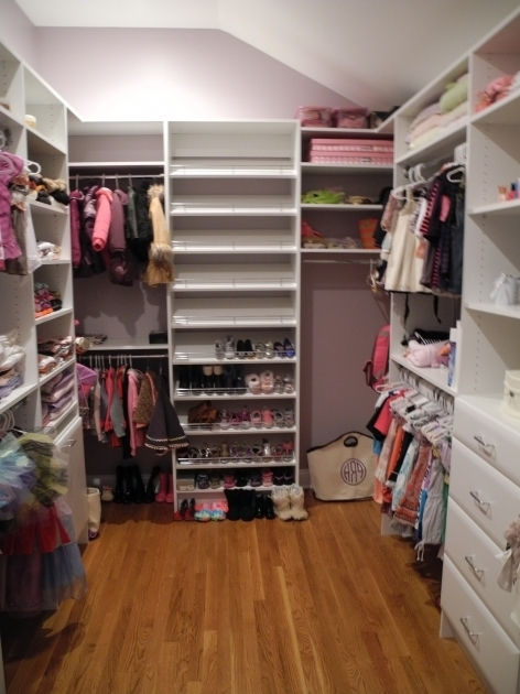 Walk In Closet Design Ideas 1000 Images About Closet Ideas On Pinterest Cook In Picture