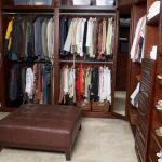 Walk In Closet Design Ideas Walk In Closet Design Ideas Hgtv Photo