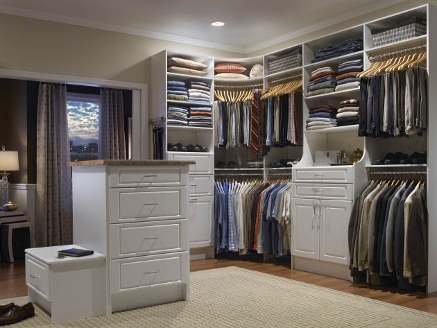 Walk In Closet Systems Closet Organizing Systems Wilmington Nc Affordable Closets Amp More Photos