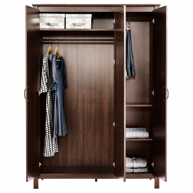 Wardrobe Closet Cheap Cheap Wardrobe Closet Thearmchairs Pictures