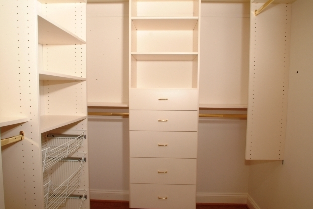 Wardrobe Closet For Sale Heavenly Closets For Sale Philippines Closet Design Cheap Closets Image