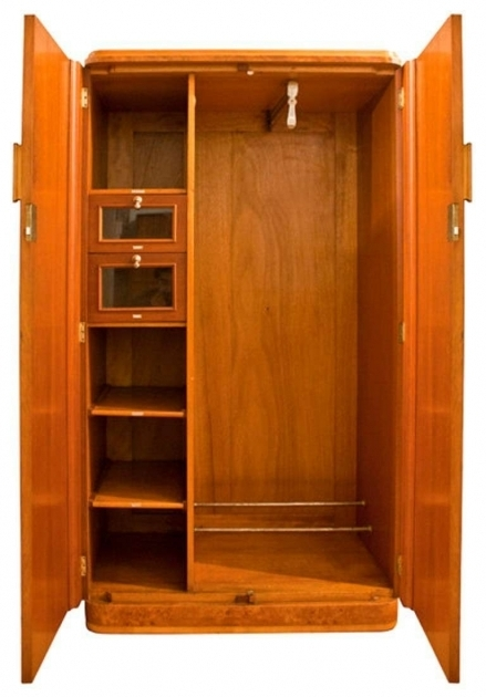 Wardrobe Closet For Sale Wardrobe Furniture Closet Calegion Image