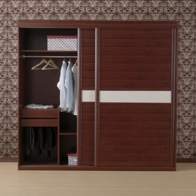 Wardrobe Closet For Sale Wood Wardrobe Closets Promotion Shop For Promotional Wood Wardrobe Pics
