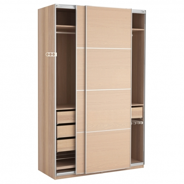 Wardrobe Closet With Drawers 1000 Images About Cabinetdrawers On Pinterest Walk In Closet Pic