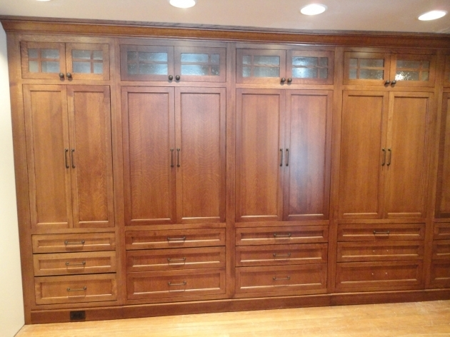 Wardrobe Closet With Drawers 1000 Images About Master Bedroom Ideas On Pinterest Built In Photos