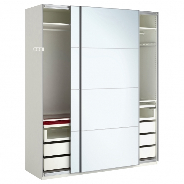Wardrobe Closet With Drawers Bedroom Armoire Wardrobe Ikea Bedroom Style Ideas Image