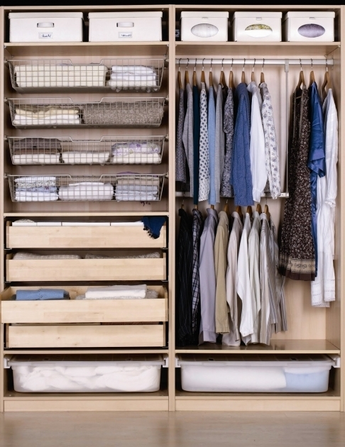 Wardrobe For Hanging Clothes Wardrobe Closet For Hanging Clothes Calegion Photos