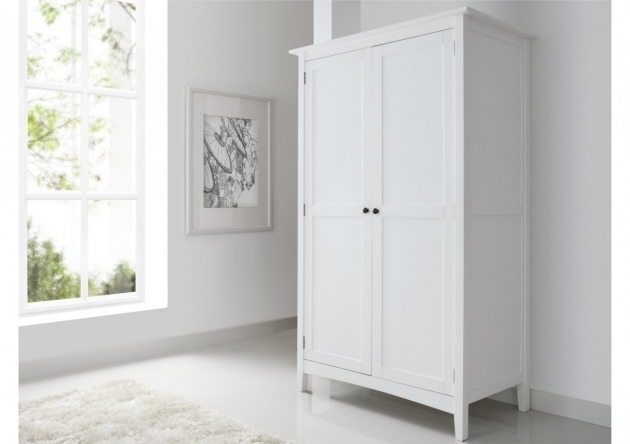 White Wardrobe With Drawers Aspen 2 Door 1 Drawer Wardrobe Chest Of Drawers Furniture Photos