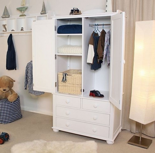 White Wardrobe With Drawers White Bedroom Drawers Ebay White Chest Of Drawers Bedside Tables Pics