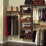 Wood Closet Organizer Systems Having Wood Closet Systems Interior Decorations Pics