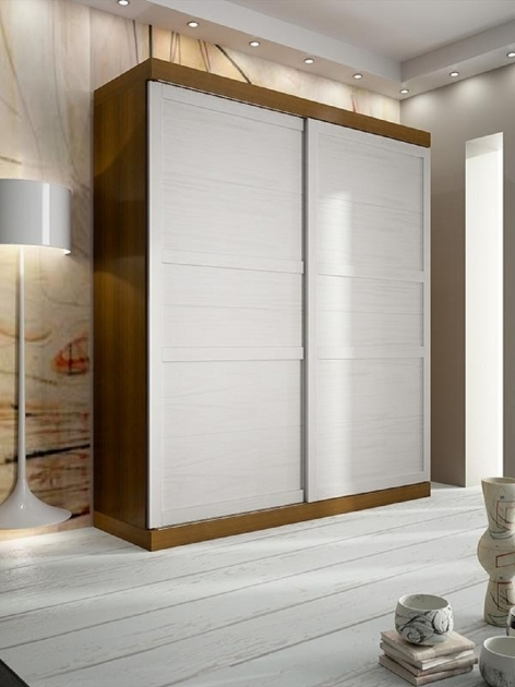 Free Standing Closet Wardrobe 20 Gorgeous Free Standing Closet With Doors For Bedroom Chloeelan Image
