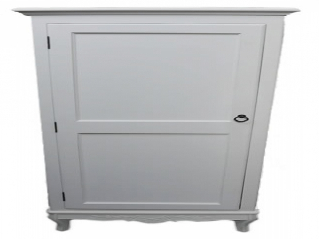 Short Wardrobe Hallway Wardrobe Short Wardrobe Armoire Small White Armoire Images