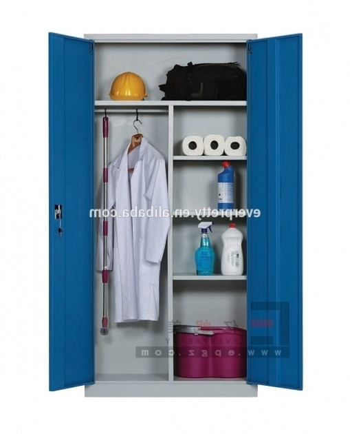Steel Wardrobe Cabinet Cheap Different Colour Steel Wardrobelatest Wardrobe Door Design Picture