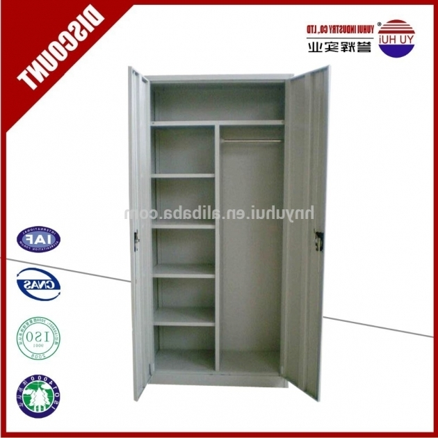 Steel Wardrobe Cabinet Metal Colorful Wardrobe Cabinet Steel Wardrobe Cabinet Design Pic