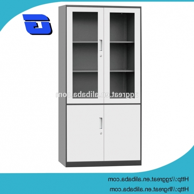Steel Wardrobe Cabinet Stainless Steel Wardrobe Cabinet Stainless Steel Wardrobe Cabinet Photos