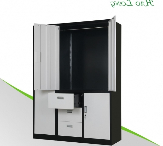 Steel Wardrobe Cabinet Steel Wardrobe Cabinet Haolong Images