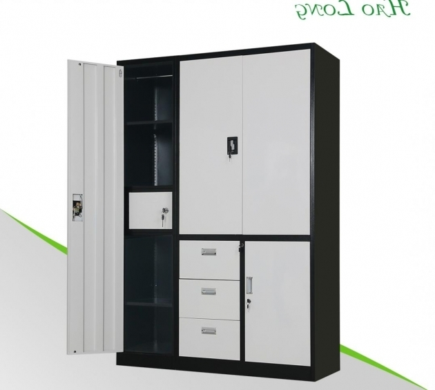 Steel Wardrobe Cabinet Steel Wardrobe Cabinet Haolong Pictures