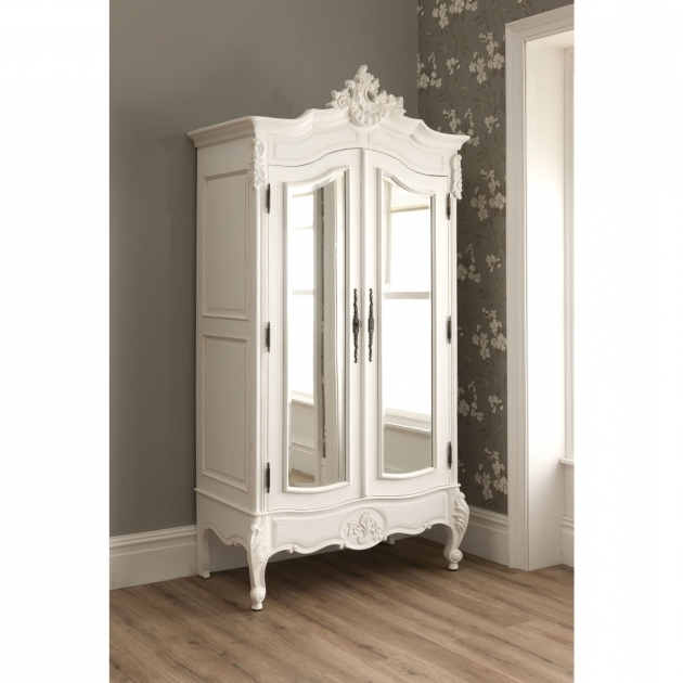 Wardrobe Cabinet For Sale Furniture Beautiful Armoire Wardrobe For Home Furniture Ideas Picture