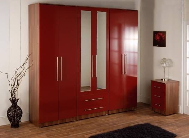 Wardrobe Cabinet For Sale Furniture Wardrobe Build Your Own Wardrobe Cabinet Bedroom Image