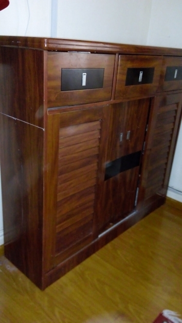Wardrobe Cabinet For Sale Nairobimail Wooden Wardrobe Cabinet For Sale Photos