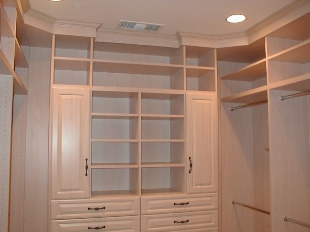 Alluring Appealing Closet Designs For Ladies Pictures Design Ideas Tikspor Wardrobe Design For Ladies Pic