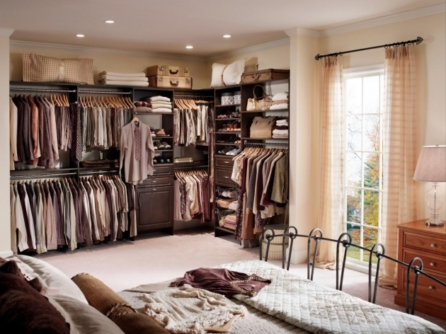 Alluring Armoires And Wardrobes Closet Storage Ideas And Solutions Hgtv Wardrobe Closet Ideas Pictures