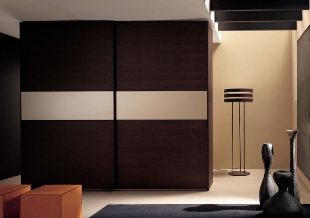Alluring Modern Wardrobe Designs For Bedroom Best 10 Modern Wardrobe Ideas Wardrobe Cupboard Design Photo