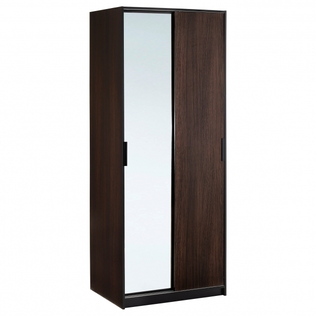Alluring Wardrobes Armoires Closets Ikea Wardrobe Closet With Sliding Doors Pictures