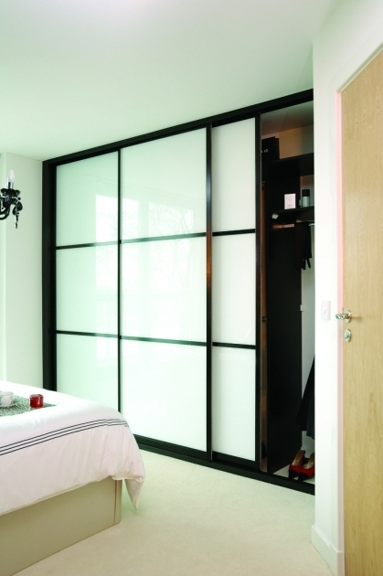 Amazing Top 25 Best Sliding Wardrobe Doors Ideas On Pinterest Wardrobe Wardrobe Closet With Sliding Doors Pictures