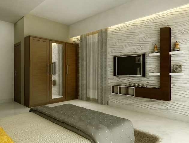 Awesome Bedroom Wall Units Bedroom Wall Units Designs Built In Wall Unit Wardrobe Designs In Kerala Pic