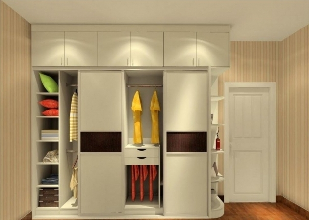 Beautiful Nice Small Space Bedroom Cabinets Youtube Wardrobe Designs For Small Spaces Picture