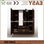 Beautiful Wardrobe Dressing Table Designs Bedroom Wall Wardrobe Design Wardrobe With Dressing Table Designs Picture