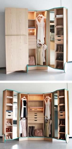 Best Best 25 Collapsible Wardrobe Ideas On Pinterest Hanging Multi Purpose Wardrobe Designs Photo
