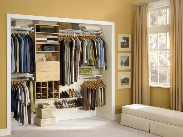 Best Designing The Right Closet Layout Hgtv Wardrobe Design For Ladies Pic