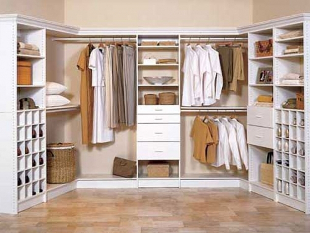 Best Wooden Wardrobe Cabinets Online Buy Wholesale Wooden Wardrobe Wardrobe Design For Ladies Images